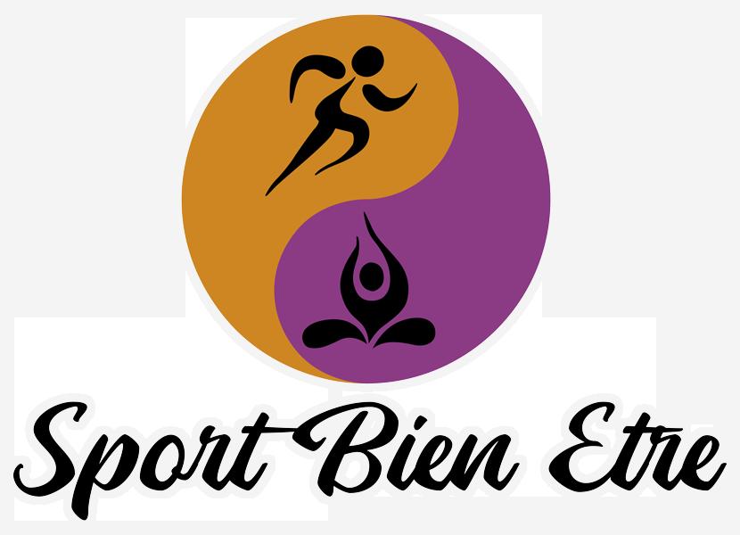 Sport Bien Être